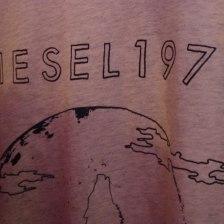 DIESELFW14-9