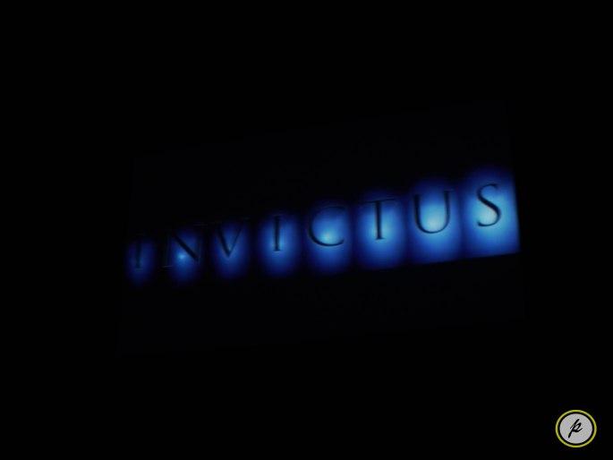 INVICTUS-2
