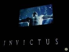INVICTUS-4