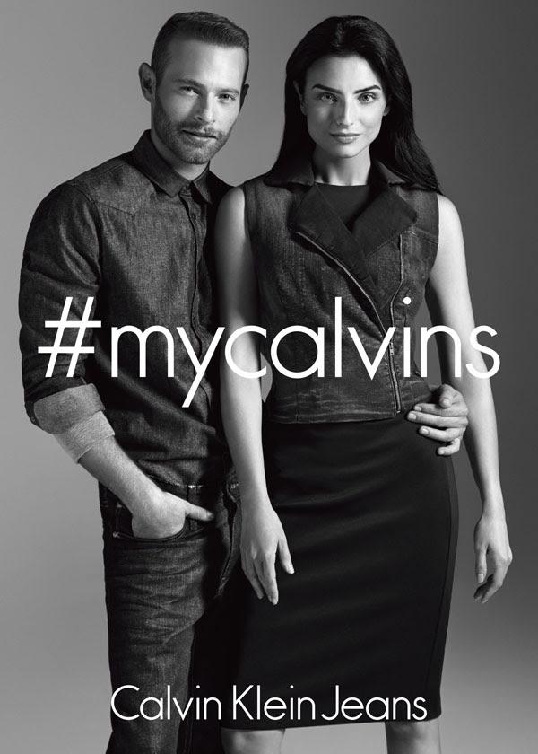MyCalvins
