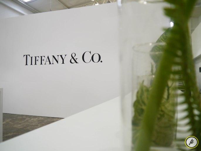 TiffanyT-1