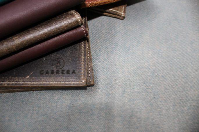 Cabrera4
