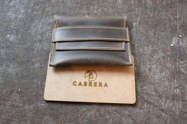 Cabrera5