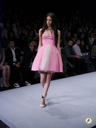 PinkMagnolia-34