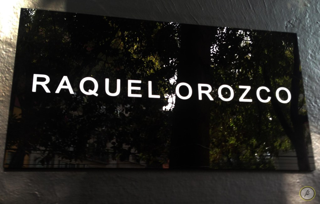 RaquelOrozco-1