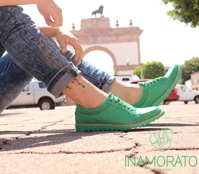 Inamorato1