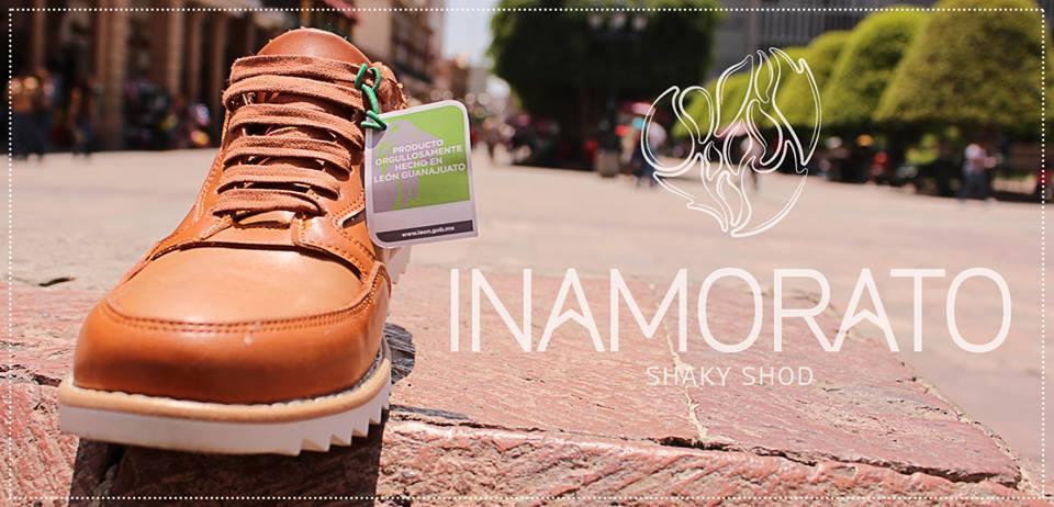 Inamorato4