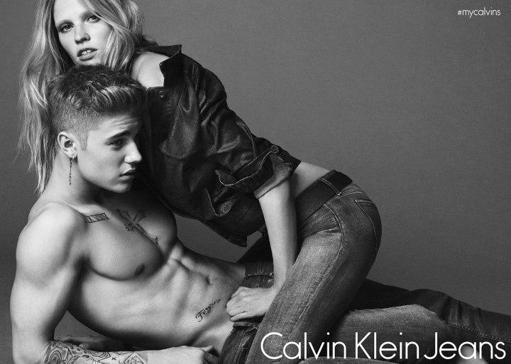 calvin-klein-jeans-s15-m+w_ph_mert+marcus_sp04