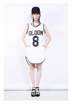 Gloom2