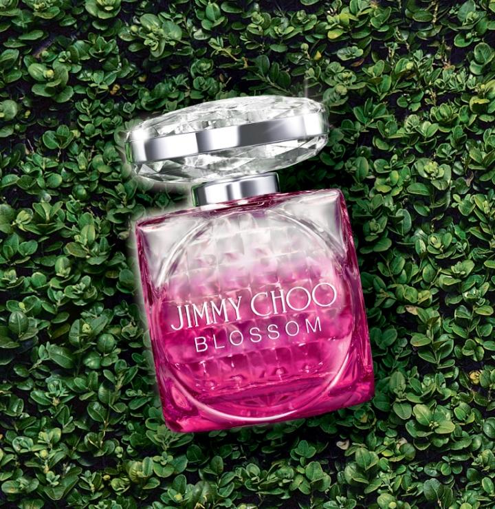 jimmy-choo-blossom-visual-cover