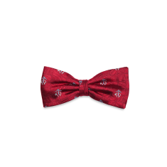BA00173_RED