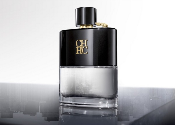 Carolina-Herrera-Prive-for-Men-Packshot