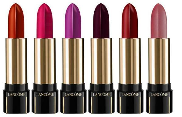 Lancome-LAbsolu-Rouge-Definition-Lipstick-2