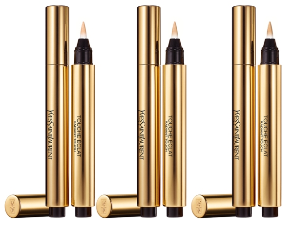 YSL-touche-eclat-n°25.-4.5-and-5