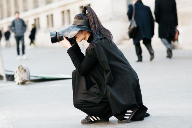 street_style_fashion_week_paris_otono_invierno_2015_2016_232841754_1200x